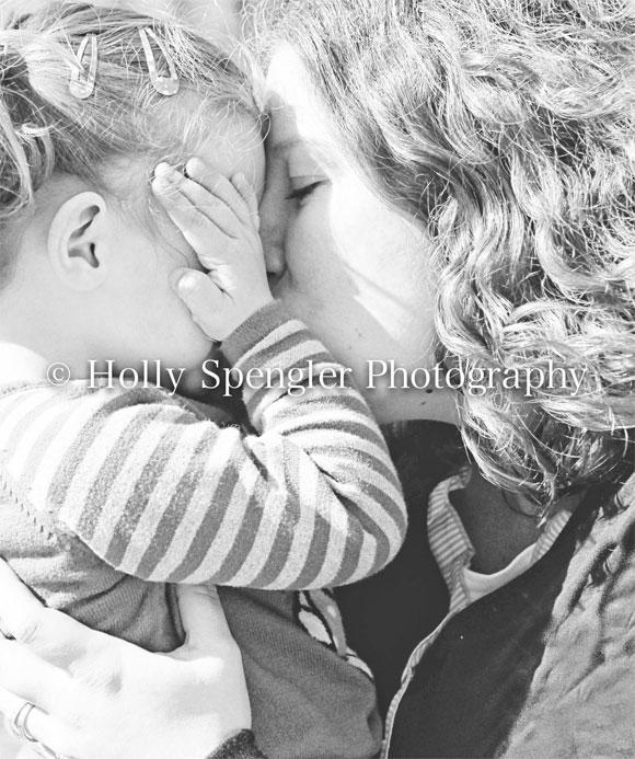 Family Portrait Photography Oxfordshire
