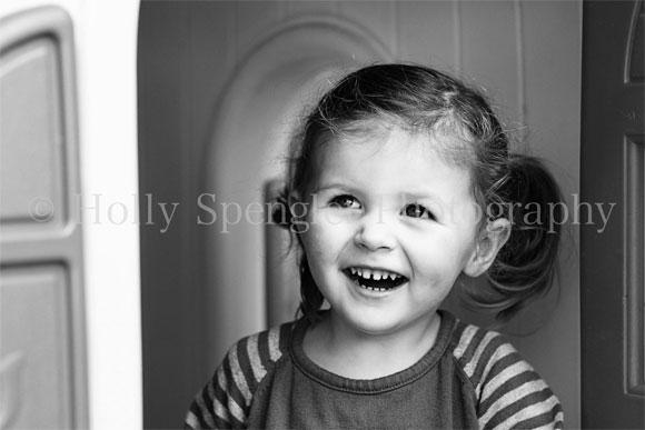 Family Portrait Photographer Oxfordshire