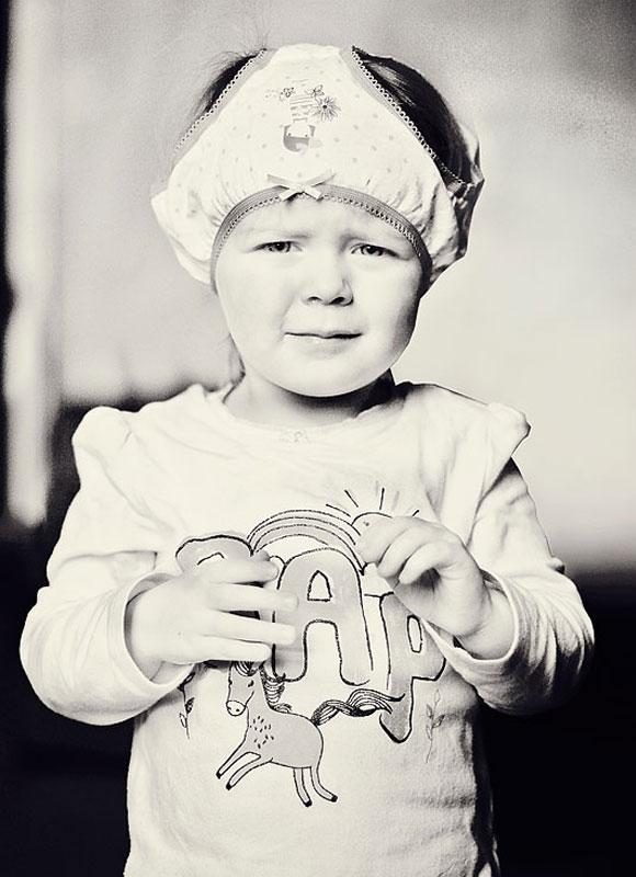 Children Photography Banbury
