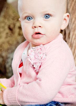 children family photography-banbury