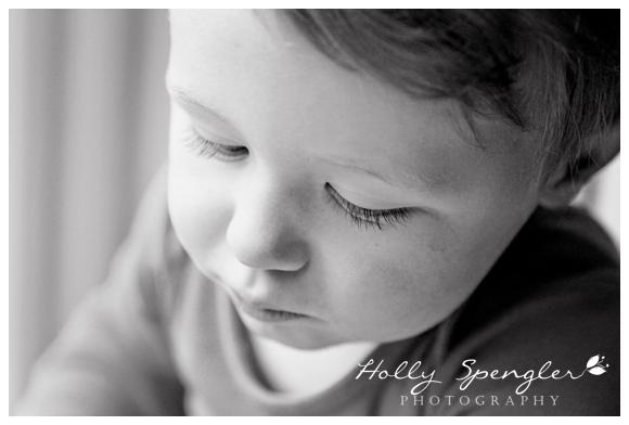 Children Photography Banbury Oxfordshire