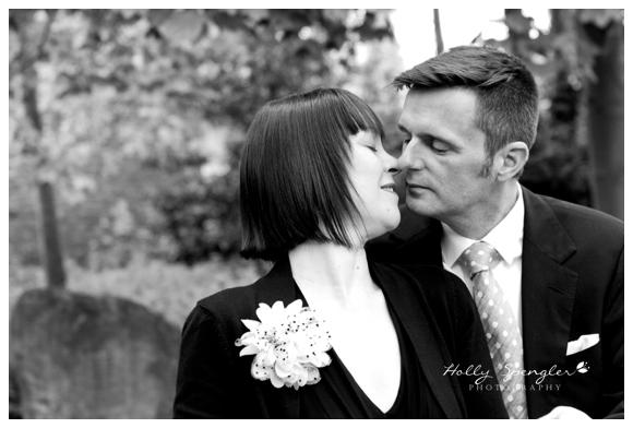 Family photography, oxfordshire, banbury