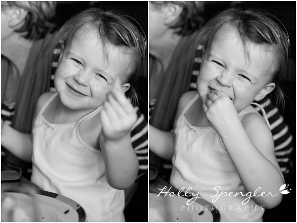 Children Photography Oxfordshire