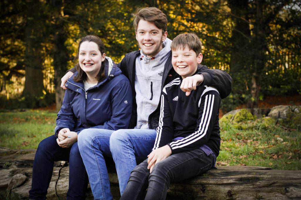 oxfordshire-family-photographer