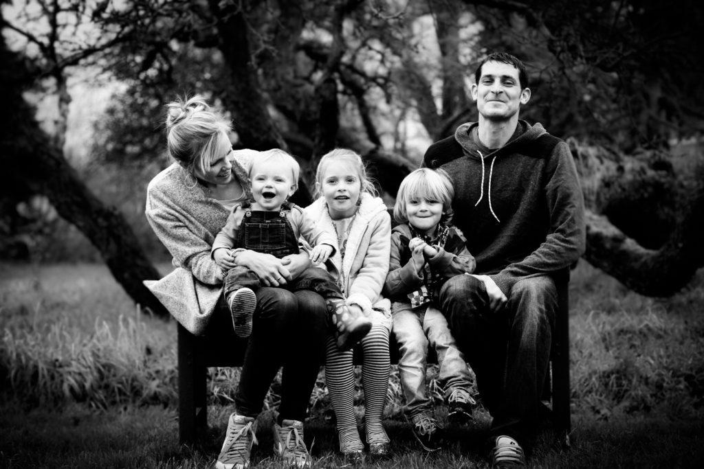 banbury-family-photographer
