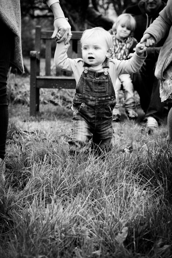 oxfordshire-childrens-photographer