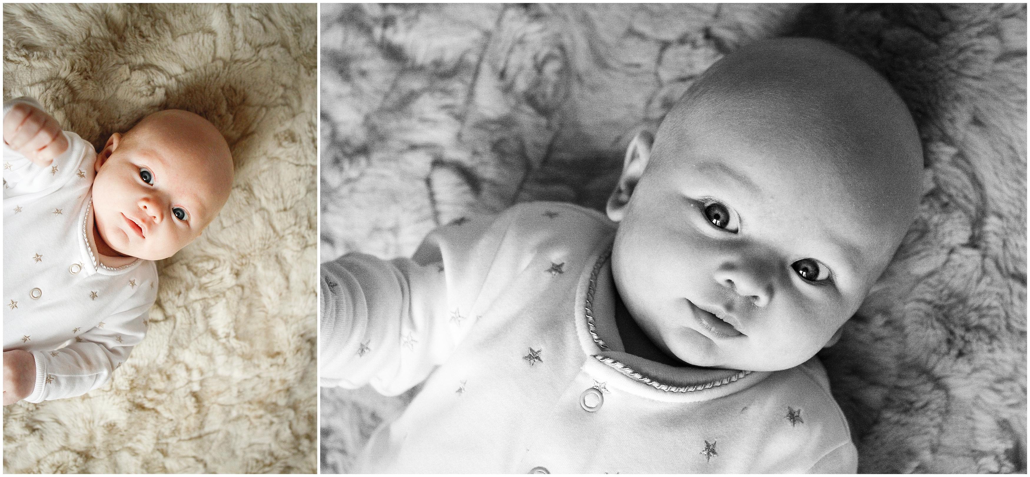 newborn-photography-banbury