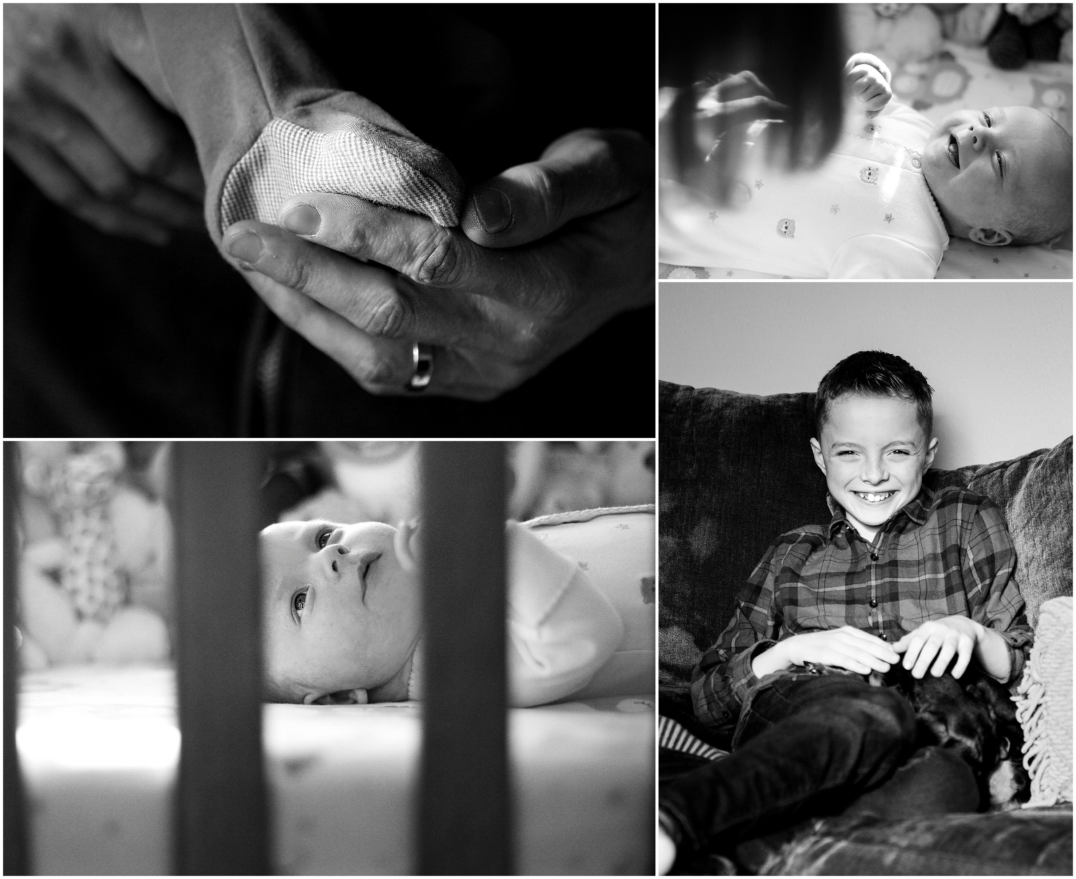 family-photography-banbury